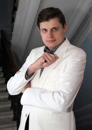 Понасенко (189x266, 26Kb)