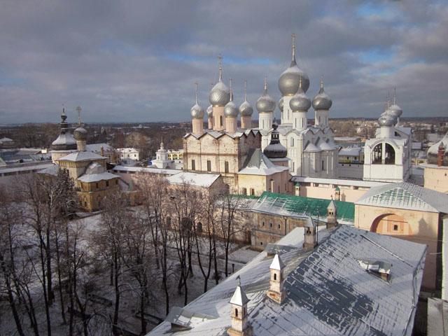 Ростов (3) (640x480, 115Kb)