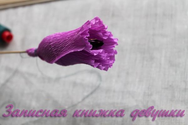 buket-iz-konfet9 (600x400, 71Kb)
