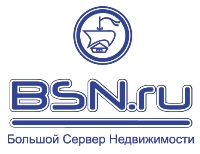 logo_bsn (200x154, 27Kb)