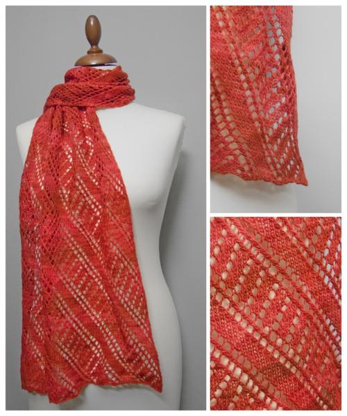 шарф1 (500x600, 112Kb)