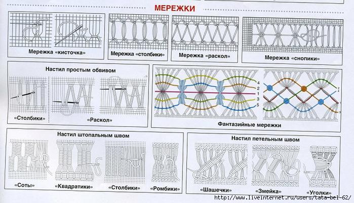 3863677_merejka (700x400, 268Kb)