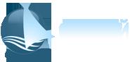 logo (185x88, 9Kb)