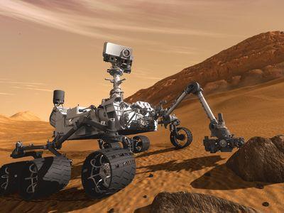 curiosity (400x300, 21Kb)