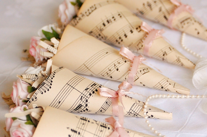 music-sheet-cones (700x465, 237Kb)