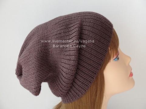 шапка-чулок вязаная унисекс /5156954_2 (480x360, 51Kb)