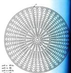 Превью 056 (462x472, 240Kb)