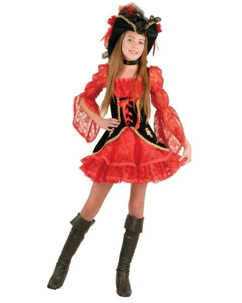 Карнавальные костюмы для девочек своими руками фото