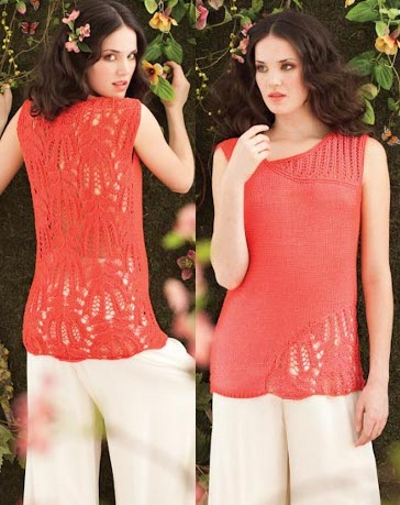 knitting-beauty-charming-summer-sweater-make-handmade-192516148_gl01 (364x459, 130Kb)