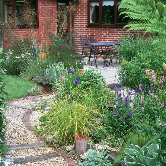 wonderful-nooks-in-garden8 (550x550, 461Kb)
