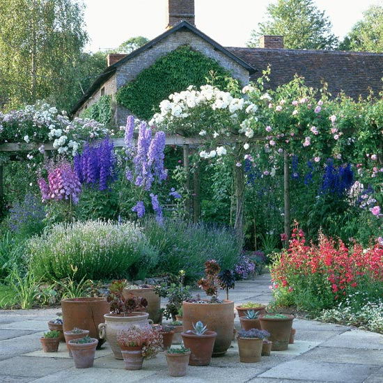 wonderful-nooks-in-garden16 (550x550, 407Kb)