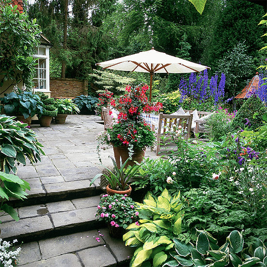 wonderful-nooks-in-garden21 (550x550, 614Kb)