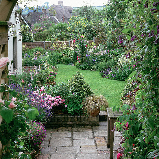 wonderful-nooks-in-garden26 (550x550, 528Kb)