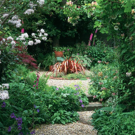 wonderful-nooks-in-garden32 (550x550, 438Kb)