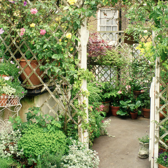 wonderful-nooks-in-garden44 (550x550, 420Kb)