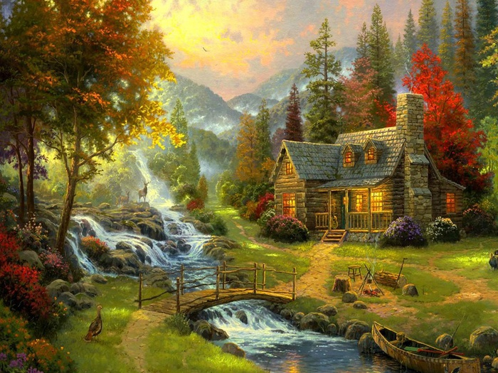 4278666_1265629661_thomas_kinkade_by_reactor_net_130 (700x525, 204Kb)