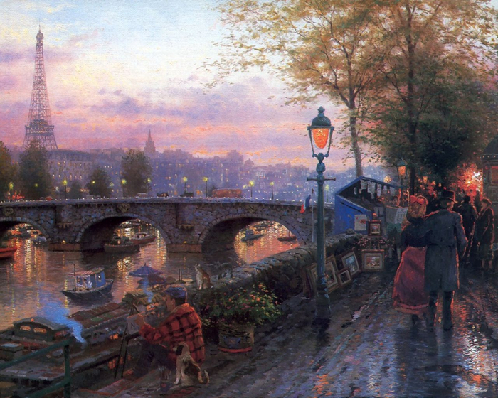 1265629639_thomas_kinkade_by_re-actor.net_123 (700x560, 489Kb)