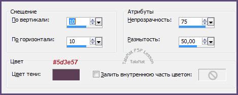 27.jpg/4337747_27 (469x189, 29Kb)