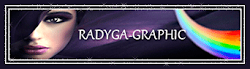 4337747_Radygabane_2159102_6709620 (250x69, 28Kb)