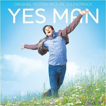 4208855_Yes_Man_OST_cover (450x450, 42Kb)