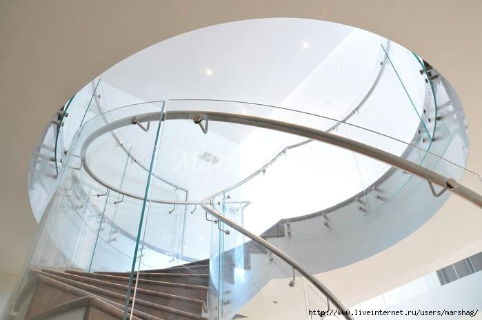 стеклянная лестница маршаг (89) (700x464, 172Kb)