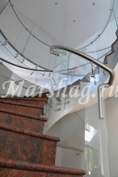 стеклянная лестница маршаг (95) (399x600, 159Kb)