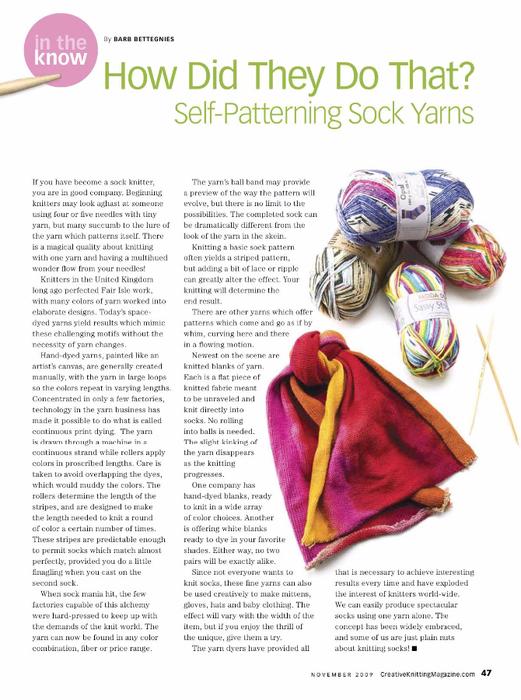 Creative Knitting Nov 2009_47 (521x700, 319Kb)