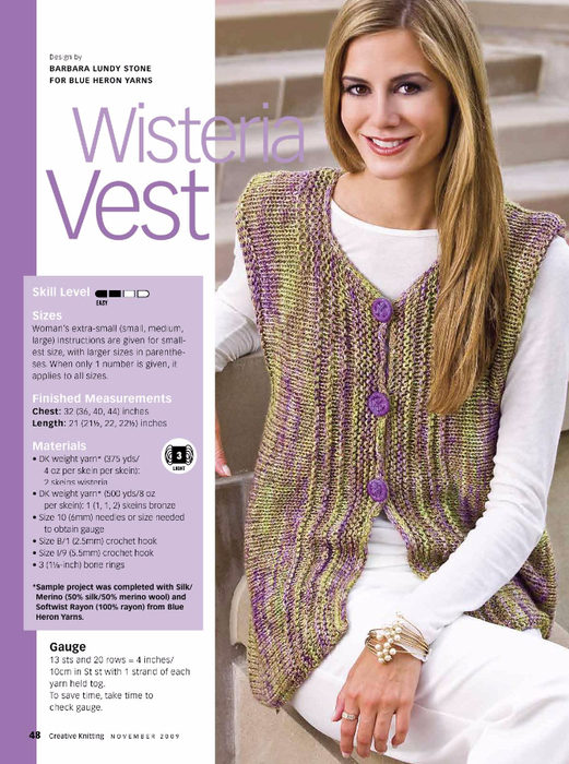 Creative Knitting Nov 2009_48 (521x700, 389Kb)