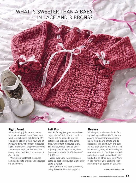 Creative Knitting Nov 2009_59 (521x700, 409Kb)