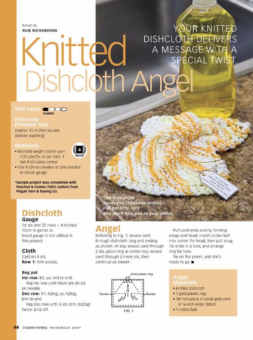 Creative Knitting Nov 2009_66 (521x700, 349Kb)