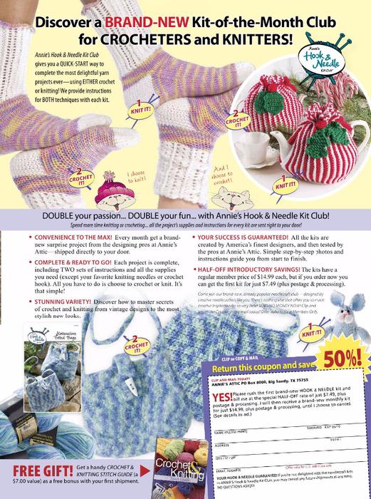 Creative Knitting Nov 2009_67 (521x700, 492Kb)