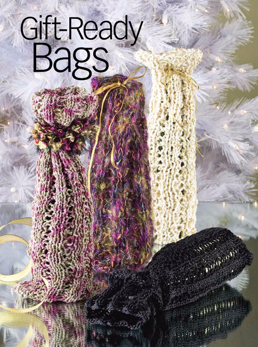 Creative Knitting Nov 2009_68 (521x700, 487Kb)