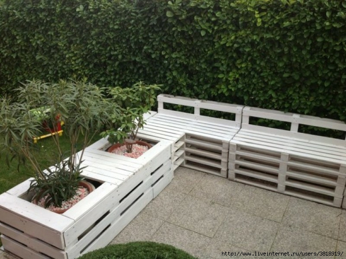 diy-pallet-sofa-ideas7_bagebydub_800x600 (700x525, 290Kb)