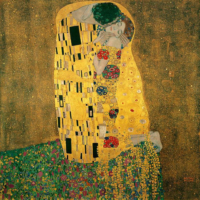 Сучки в возрасте соблазн на поцелуи ног и куни 25 фотография