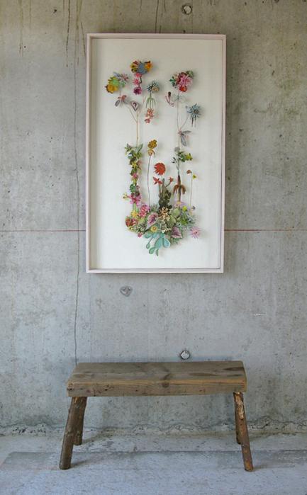 bloemen-03 (433x700, 364Kb)