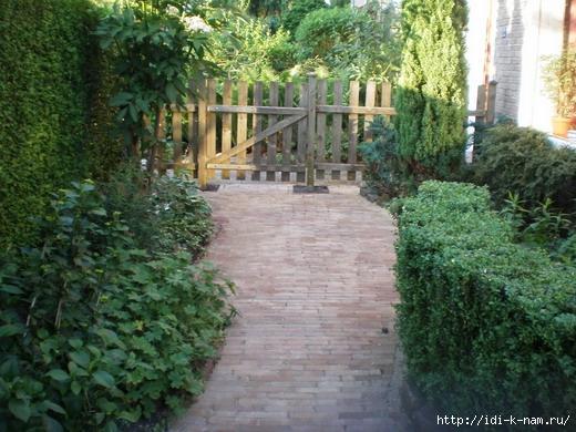 садовая дорожка своими руками, как сделать дорожку для дачи своими руками, какие бывают садовые дорожки, виды садовых дорожек, сделать дорожку на даче самостоятельно,