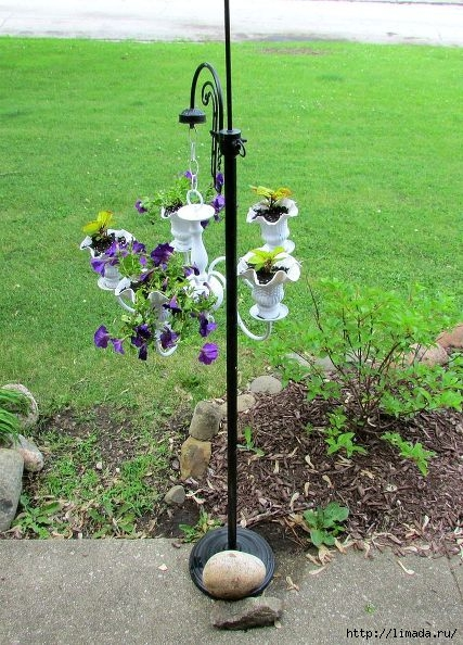 chandelier-flower-planter-diy-flowers-gardening-repurposing-upcycling (2) (427x594, 237Kb)