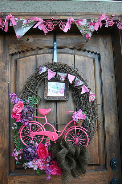 garden-ideas-bike-flower-planter-flowers-gardening-repurposing-upcycling (1) (396x594, 271Kb)