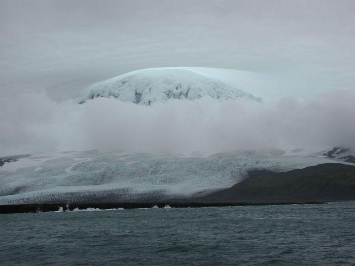 5814203_antarctic (700x525, 32Kb)