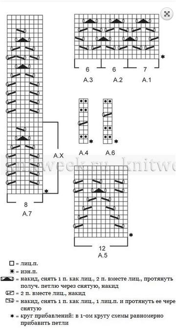 Fiksavimas.PNG2 (360x673, 170Kb)