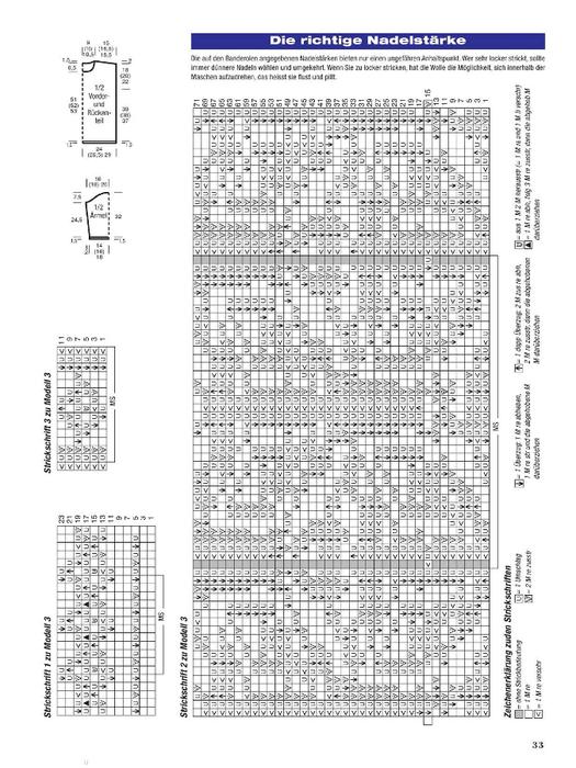 o_62f4bf1aa3d77617_033 (525x700, 222Kb)