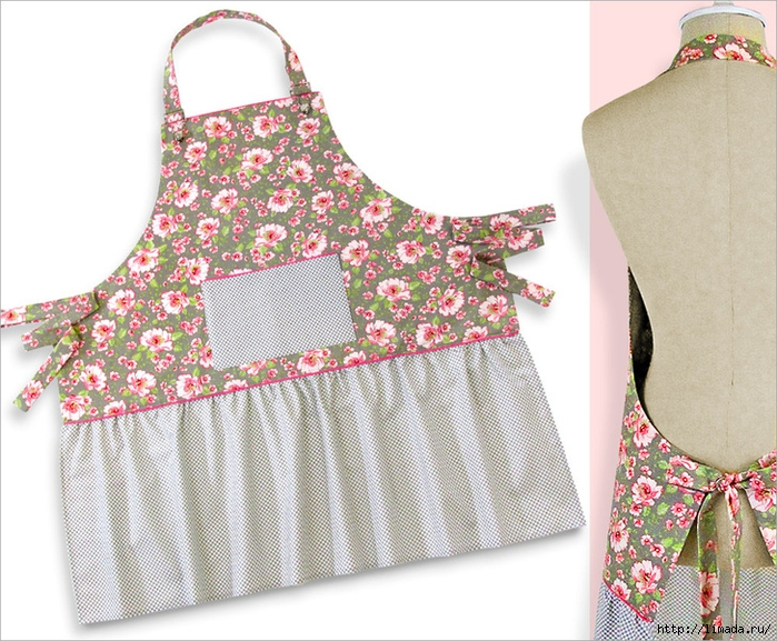1880-R&R-Mom-Favorite-Apron-4 (700x577, 332Kb)