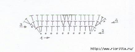 СЂ (1) (437x170, 32Kb)