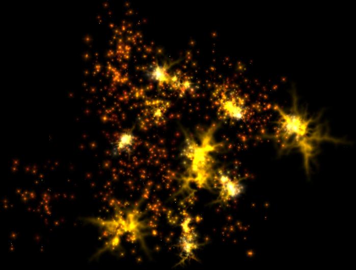 вспышка-3 (700x530, 310Kb)