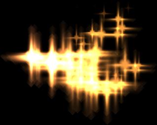 вспышка-48 (318x252, 70Kb)