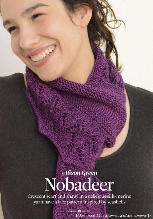 The_Knitter_No.84_2015_41 (489x700, 293Kb)