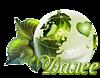 5230261_dalee141 (100x78, 14Kb)