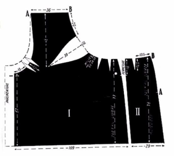 юа (554x498, 79Kb)