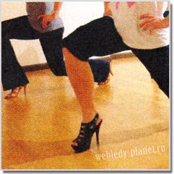 stiletto-fitnes-na-kablukah-pic2 (250x250, 123Kb)