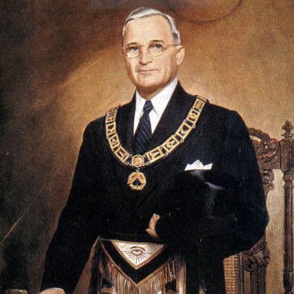 01_Truman (414x414, 127Kb)
